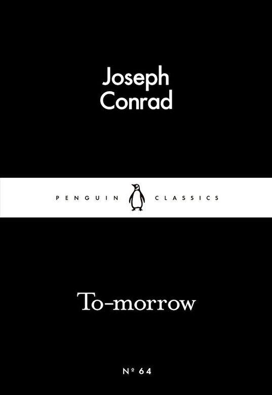*** - To-morrow -