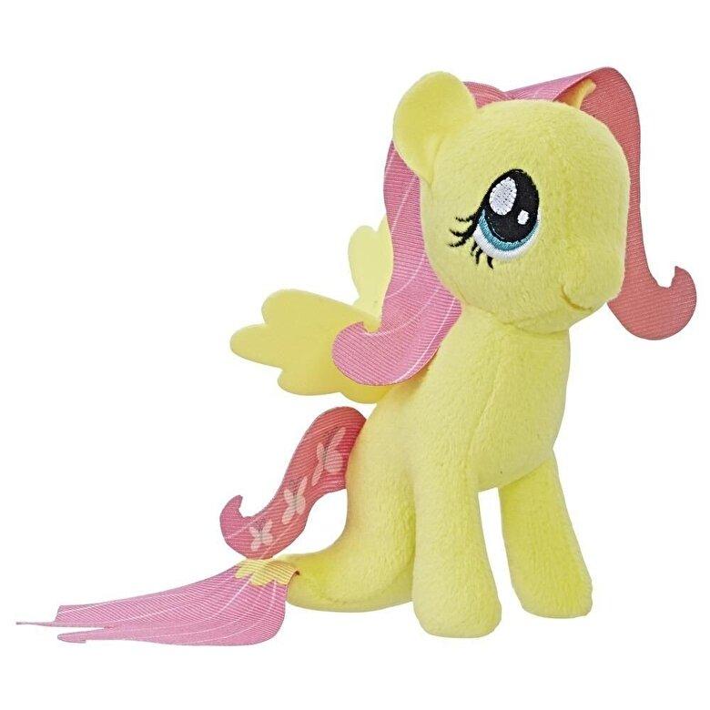 My Little Pony - My Little Pony, Ponei plus Twinkle Fluttershy, 12 cm -