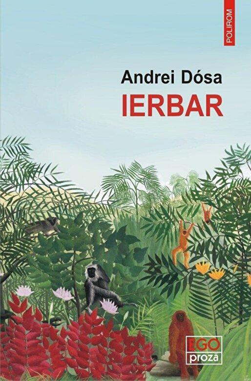 Andrei Dosa - Ierbar -