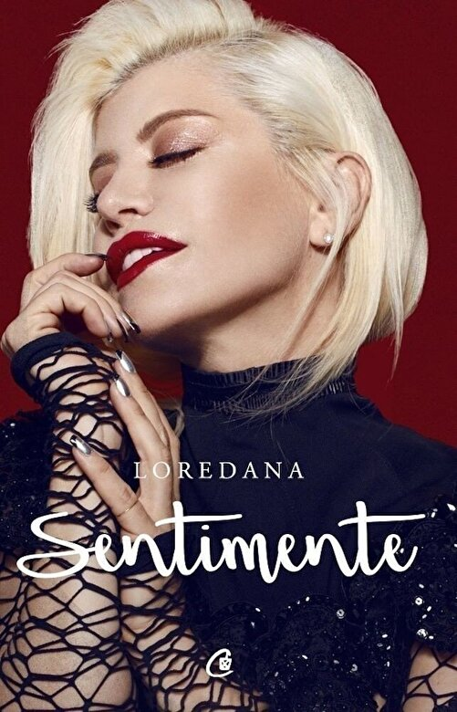 Loredana - Sentimente -