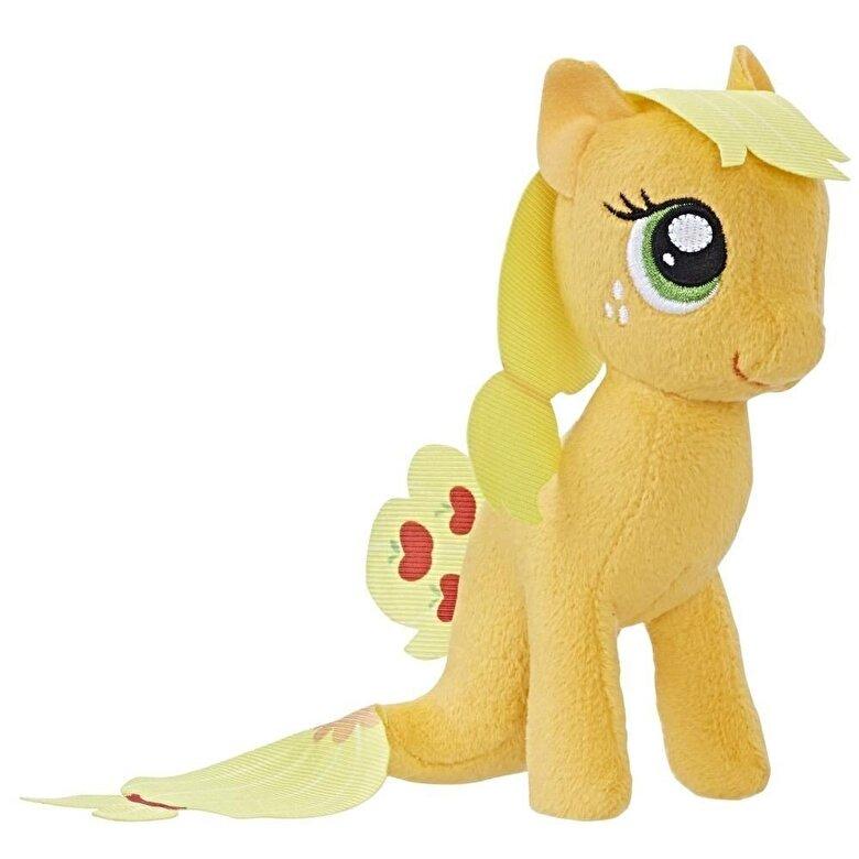 My Little Pony - My Little Pony, Ponei plus Twinkle Applejack, 12 cm -