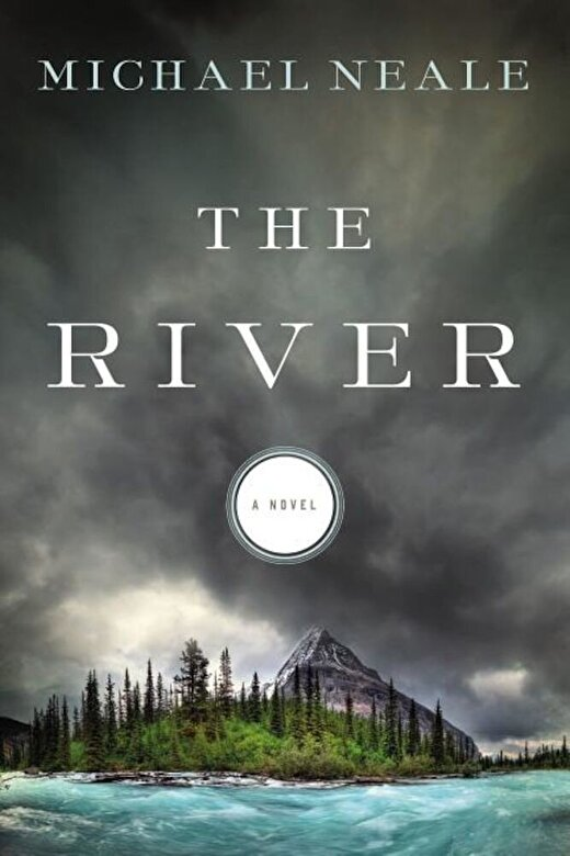 Michael Neale - The River, Paperback -