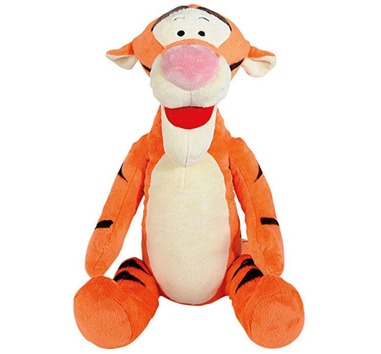 Disney - Jucarie de plus Tiger 20 CM -