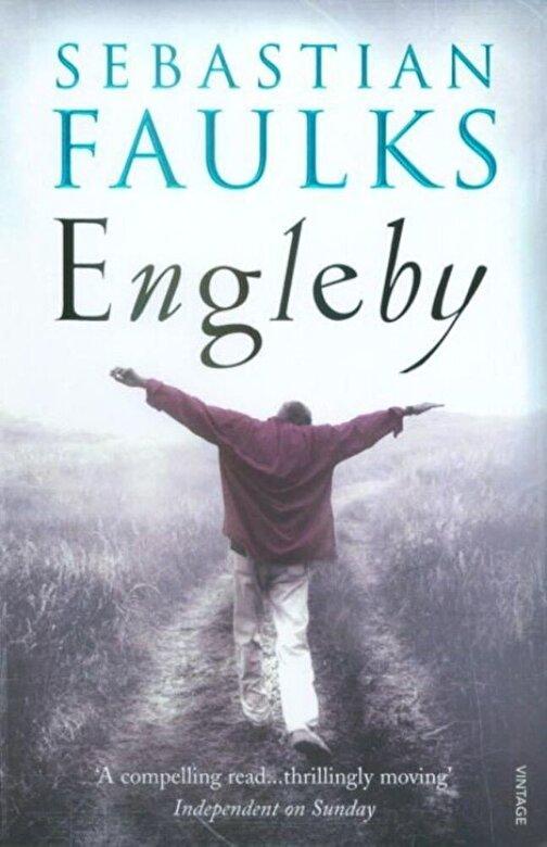 Sebastian Faulks - Engleby -
