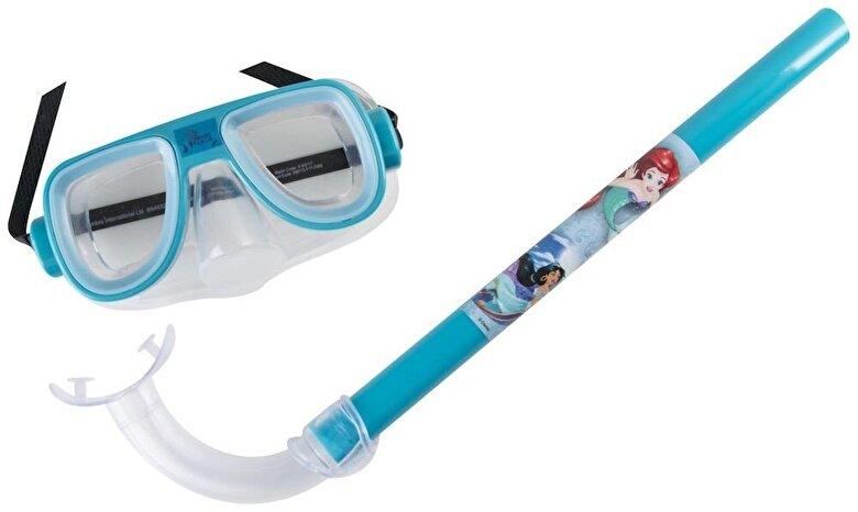 Disney - Disney Princess - Set snorkeling -