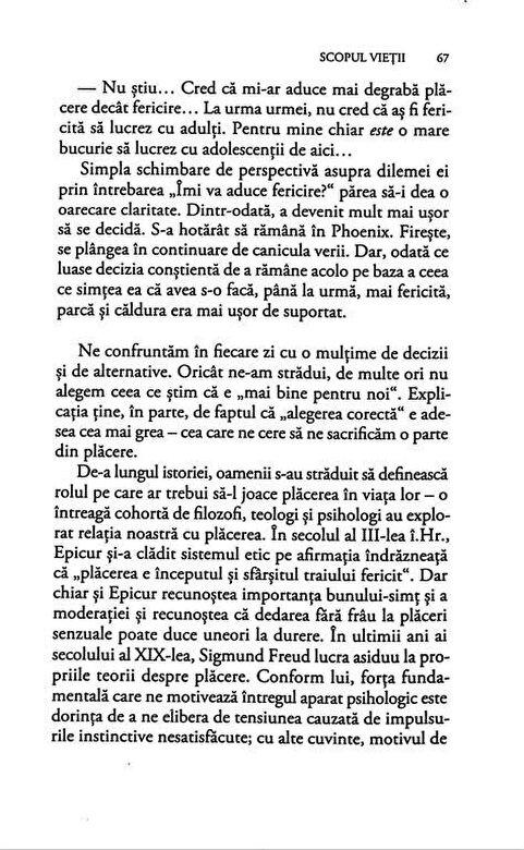 Dalai Lama, Howard C. Cutler - Arta fericirii. Manual de viata -
