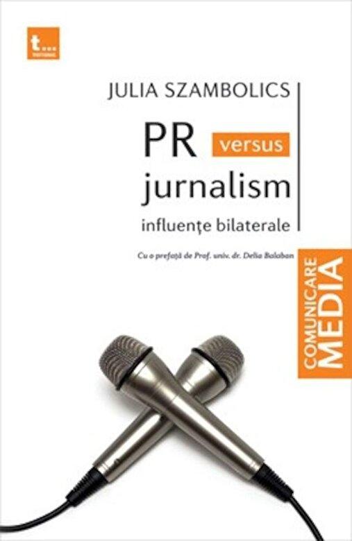 Diana-Luiza Dumitru - Sport si media - analiza unui joint-venture de succes -