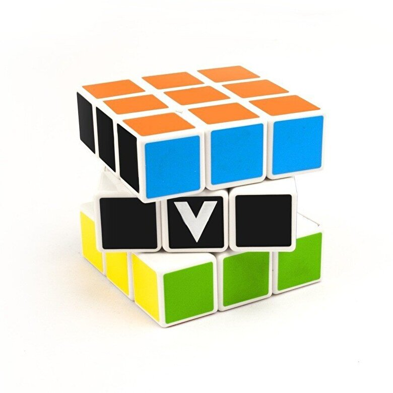 V-Cube - Cub V-Cube 3x3x3 -