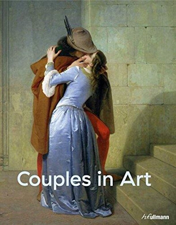 *** - Couples in Art -