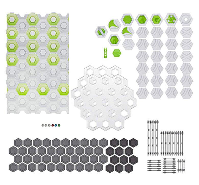 GraviTrax - Set constructie GraviTrax - Starter Set -