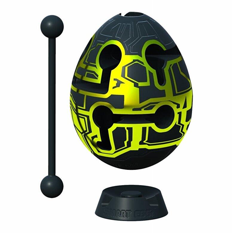SmartEgg - Joc Smart Egg 1 - Capsula Spatiala -