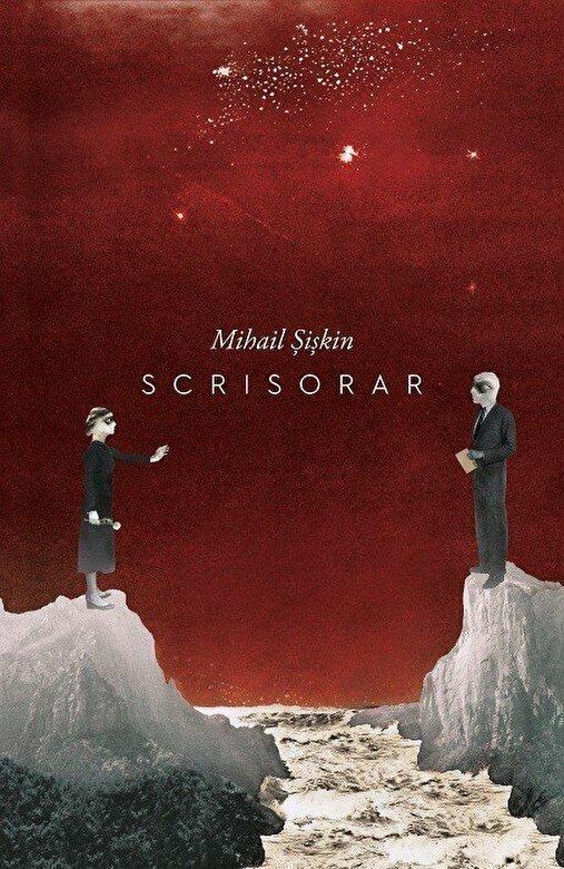 Mihail Siskin - Scrisorar -