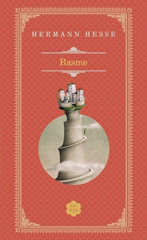 Hermann Hesse - Basme -