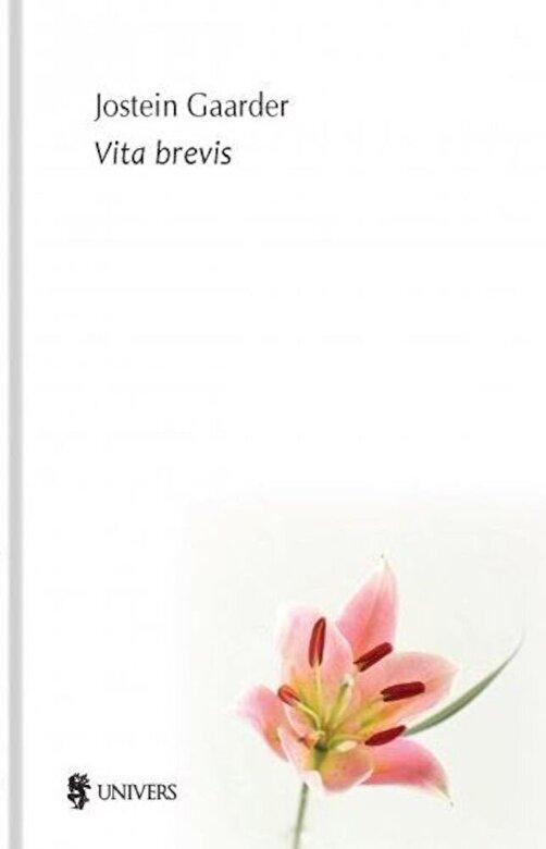 Gaarder Jostein - Vita Brevis -