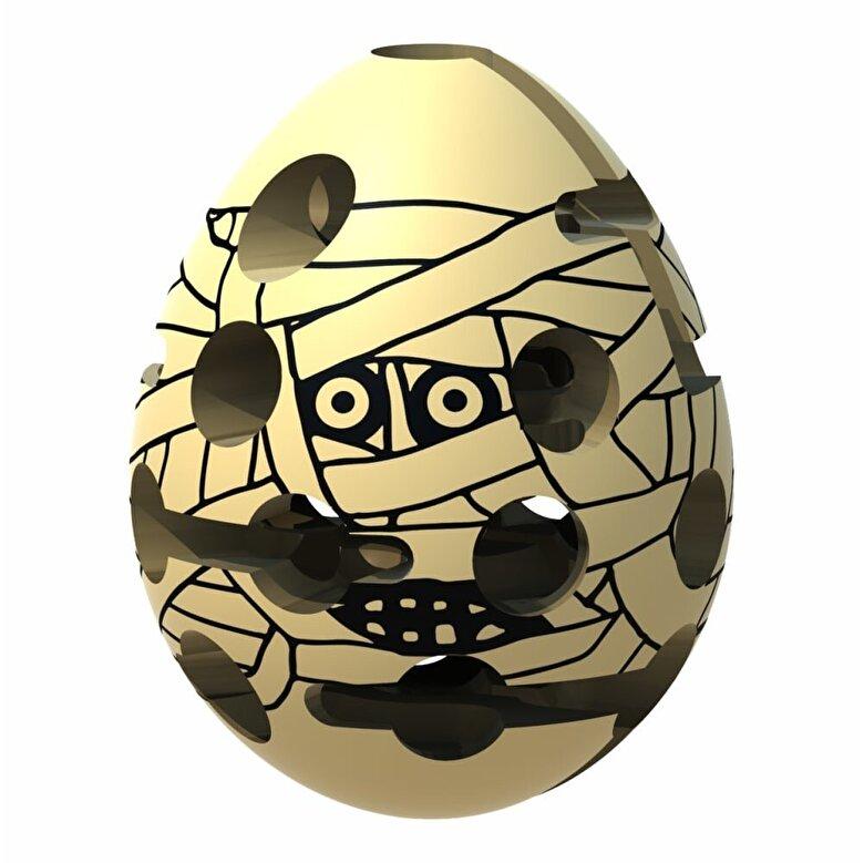 SmartEgg - Joc Smart Egg 1 - Mumia -