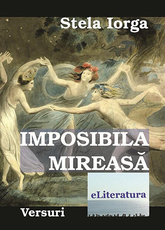 Stela Iorga - Imposibila mireasa -