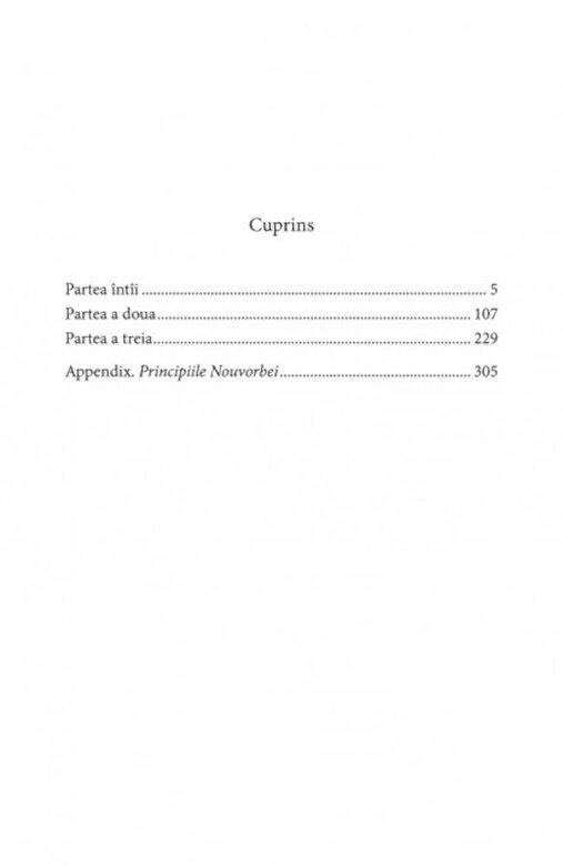 George Orwell - O mie noua sute optzeci si patru (Editia 2016) -