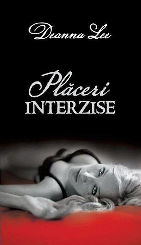 Deanna Lee - Placeri interzise, Passion, Vol. 3 -