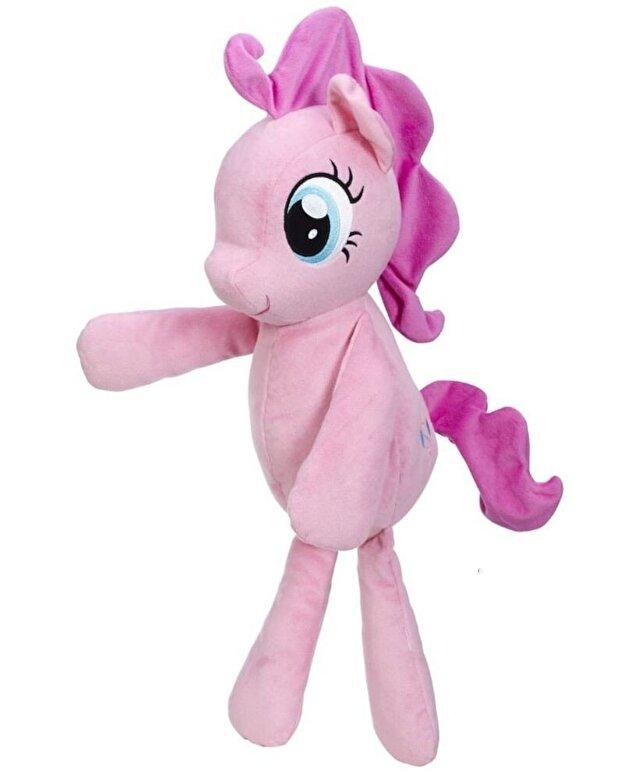 My Little Pony - My Little Pony, Ponei plus de imbratisat - Pinkie Pie, 54 cm -