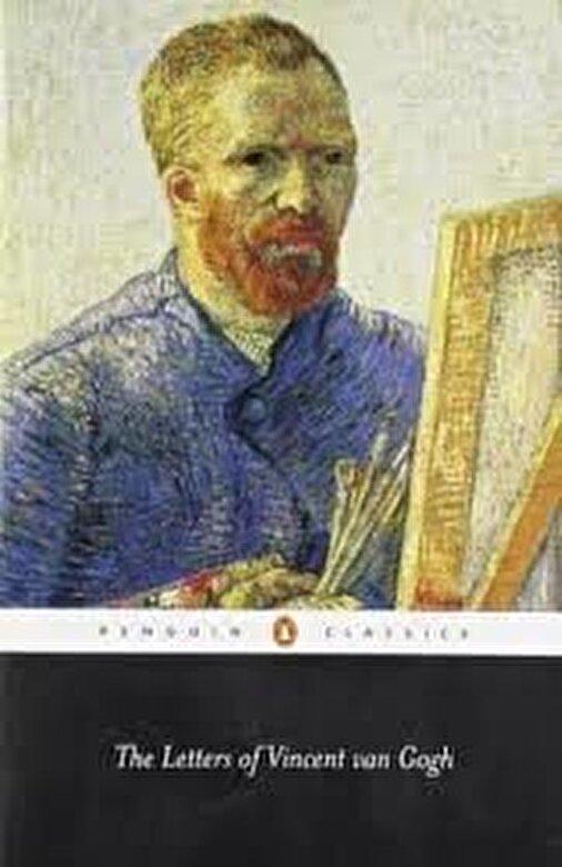 Vincent Van Gogh, Ronald de Leeuw - The Letters of Vincent Van Gogh -