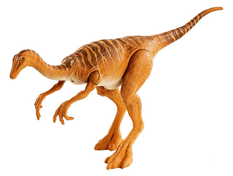 Mattel - Figurina Jurassic World Gallimimus -