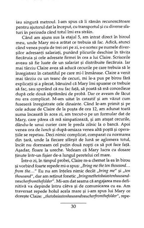 Simona M. Vrabiescu Kleckner - Pe urmele mele in doua lumi: Romania-SUA. Romanul unei vieti - istoria unei epoci, Vol. 2 -