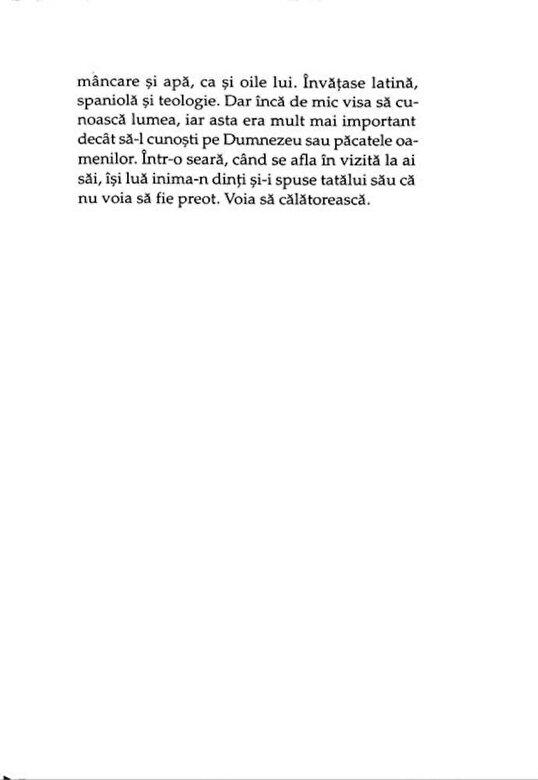 Paulo Coelho - Alchimistul. Editie aniversara, 30 de ani -