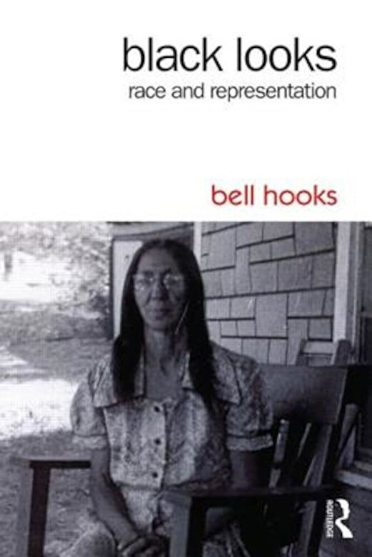 Bell Hooks - Black Looks: Race and Representation, Paperback -
