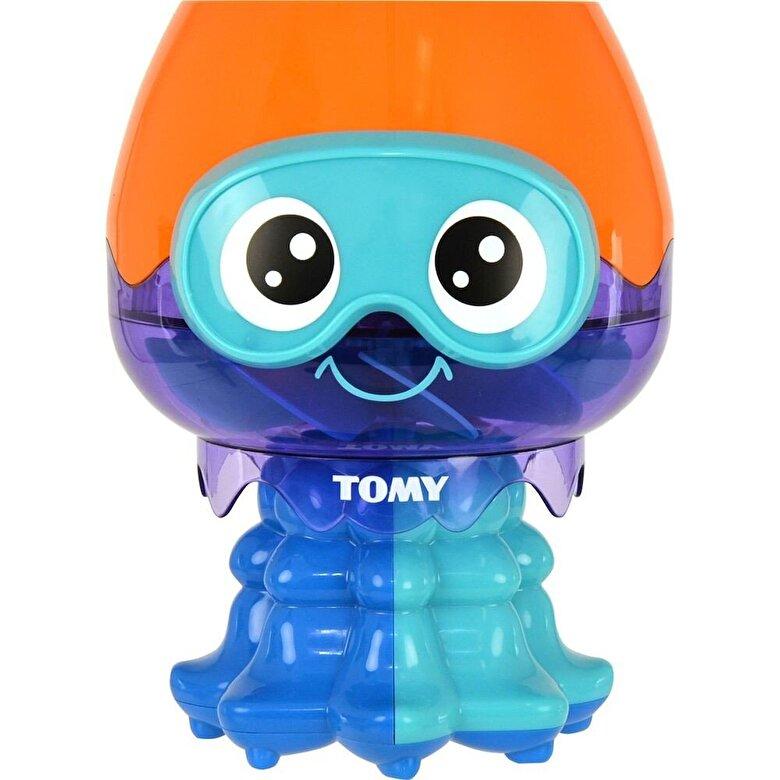 Tomy - Jucarie de baie - Meduza -