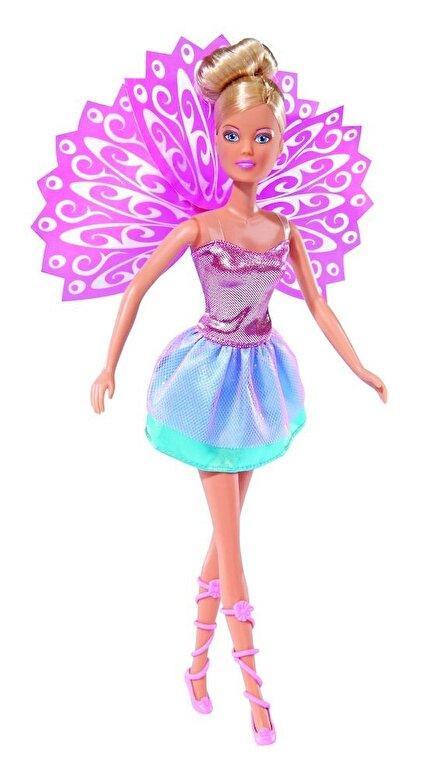 Simba - Steffi Love - Papusa Fashion Angel -