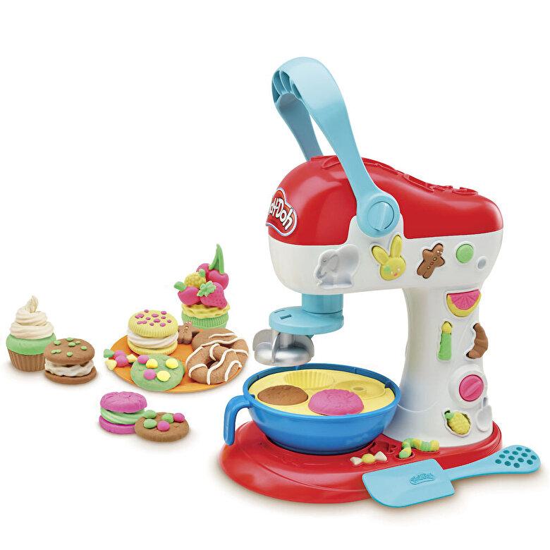 Play-Doh - Play-Doh, Set Mixer -