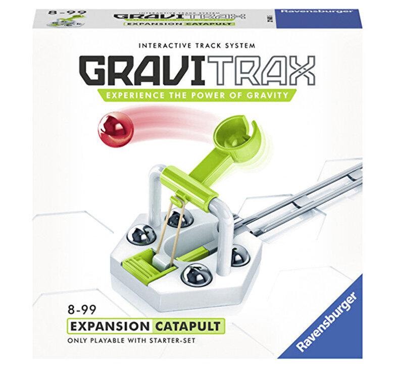 GraviTrax - GraviTrax - Set catapulta -