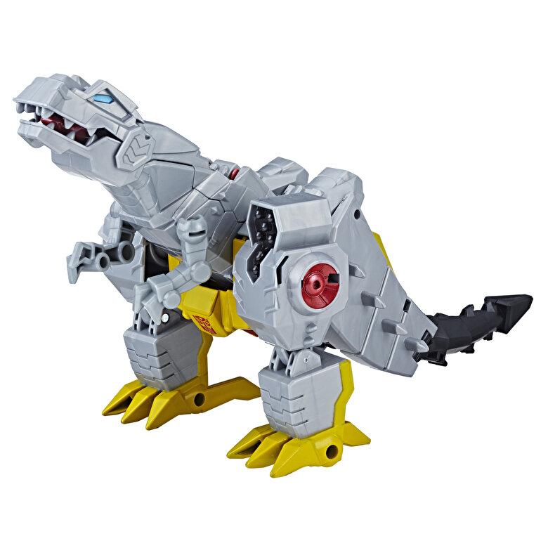 Transformers - Transformers - Figurina Cyberverse Ultra Grimlock -