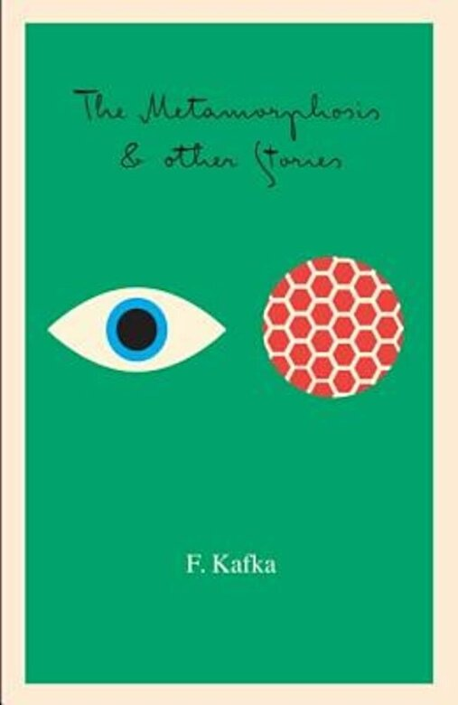 Franz Kafka - The Metamorphosis: And Other Stories, Paperback -