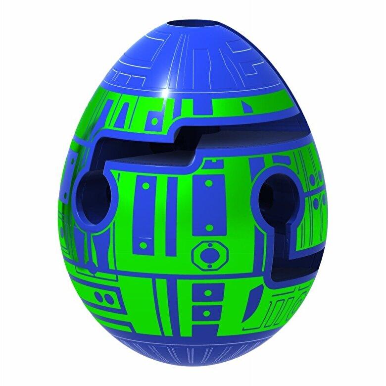 SmartEgg - Joc Smart Egg 1 - Robo -