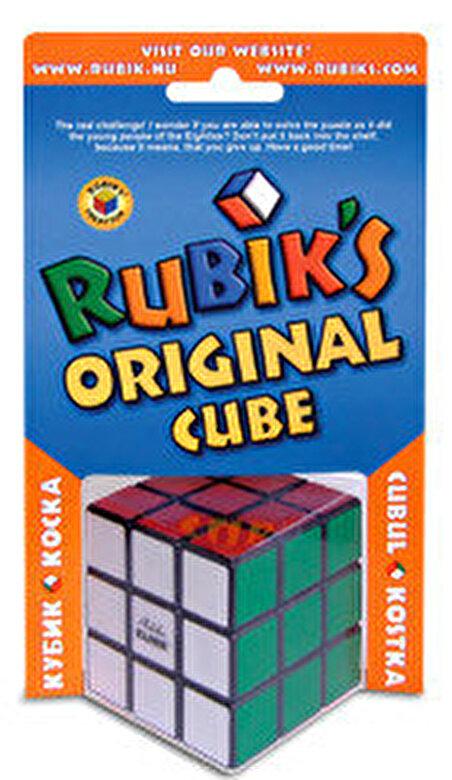 Rubik - Cub Rubik 3x3x3 Original -