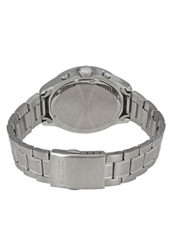 Seiko - Ceas Seiko SKS535 - Argintiu