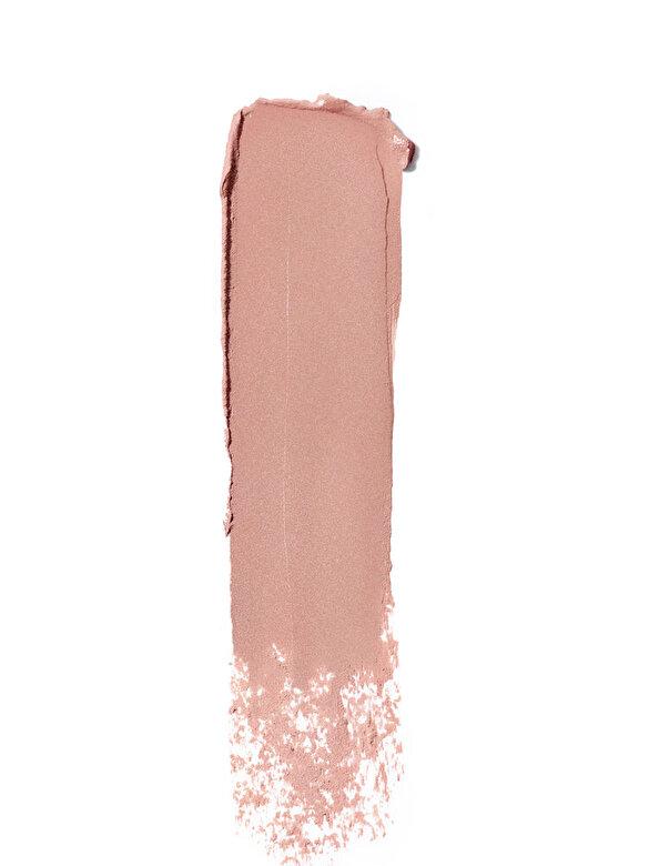 L Oreal Paris - Iluminator stick L'Oreal Paris Infaillible Shaping Stick 501 Oh My Jewels - 9g - Incolor