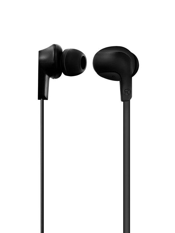 Acme - Casti audio Bluetooth Acme, BH105, in-ear, negru - Negru