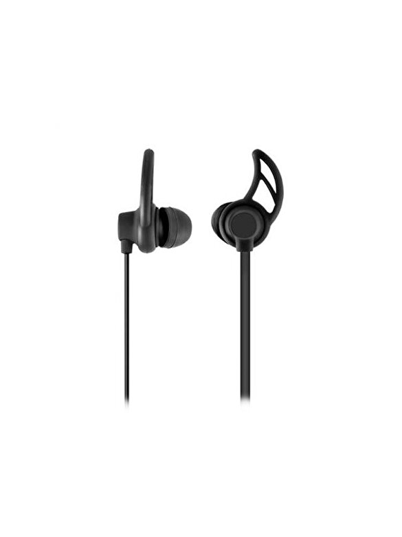 Acme - Casti audio Bluetooth Acme, BH107, in-ear, negru - Negru