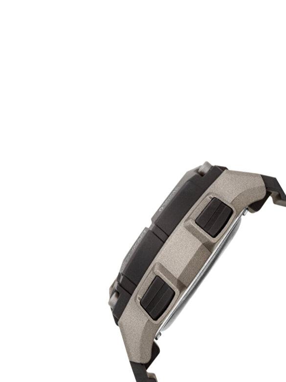 Timex - Ceas Timex Ironman T5K195 - Gri