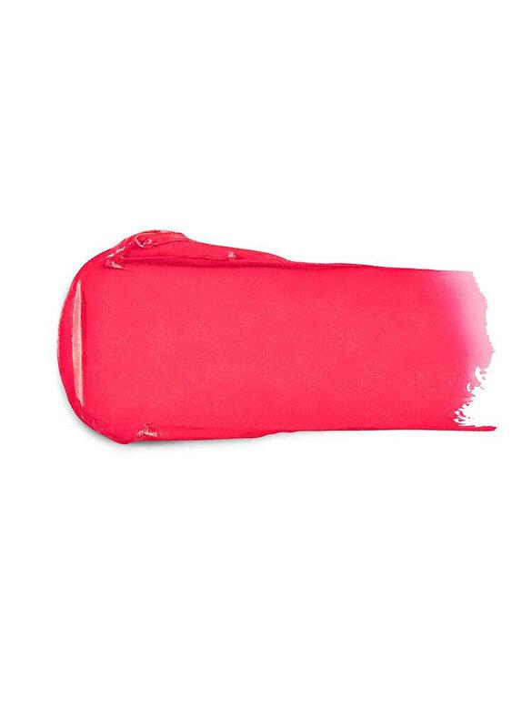 Kiko Milano - Ruj Smart Fusion, 412 Strawberry Pink - Incolor