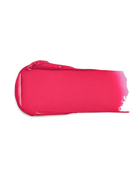 Kiko Milano - Ruj Smart Fusion, 422 Crimson Red - Incolor