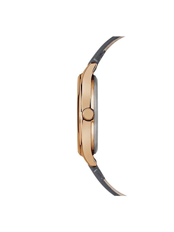 Timex - Ceas Timex Classic TW2R27700 - Gri