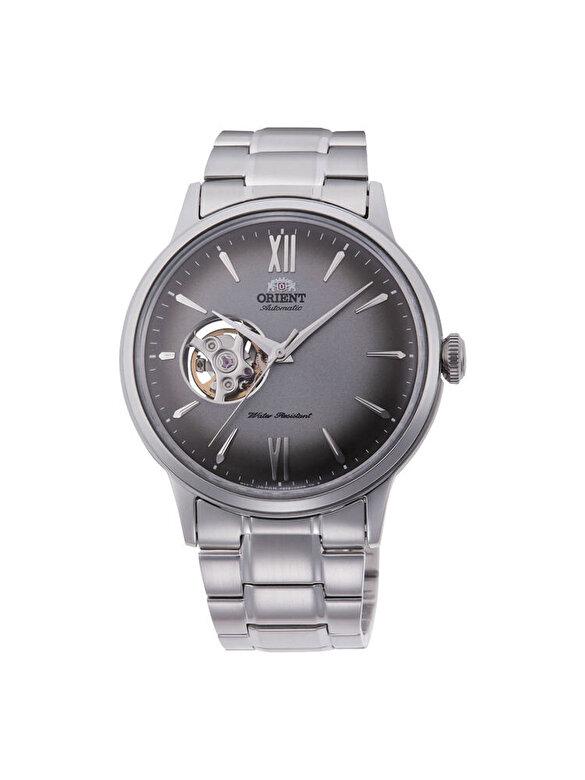 Orient - Ceas Orient Classic RA-AG0029N10B - Argintiu