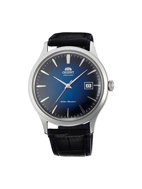 Orient - Ceas Orient Classic FAC08004D0 - Negru