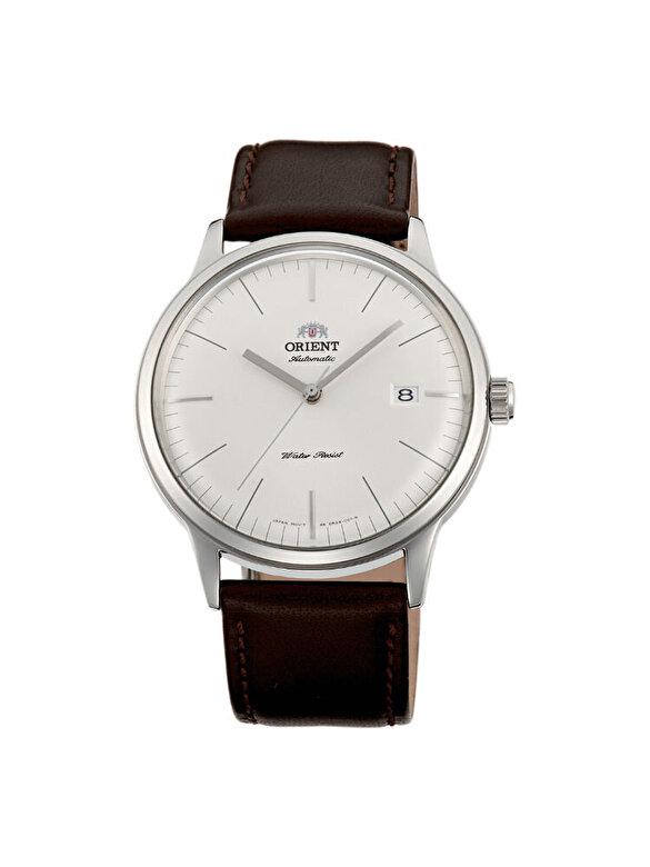 Orient - Ceas Orient Classic FAC0000EW0 - Maro