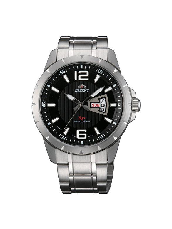 Orient - Ceas Orient Sports FUG1X004B9 - Argintiu