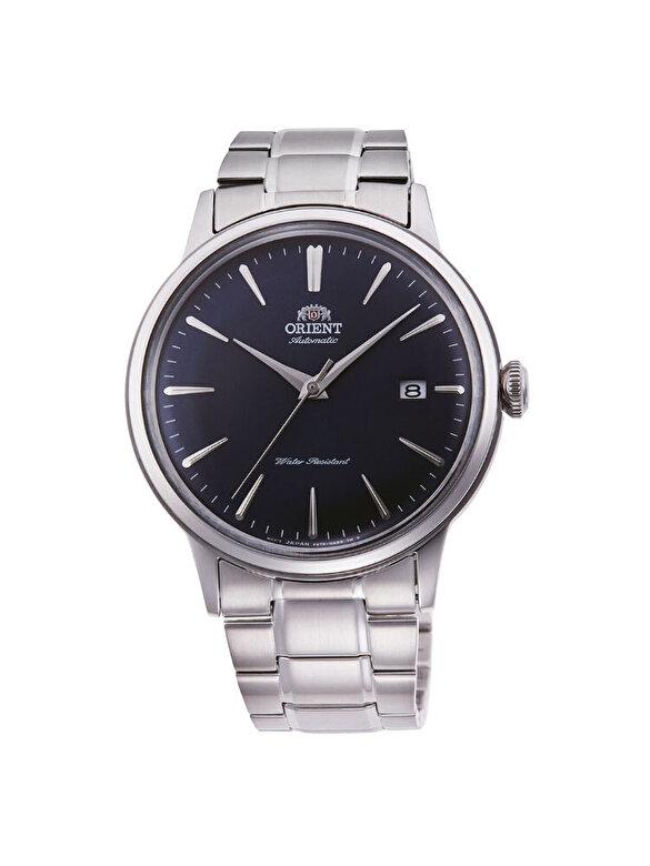 Orient - Ceas Orient Classic RA-AC0007L10B - Argintiu