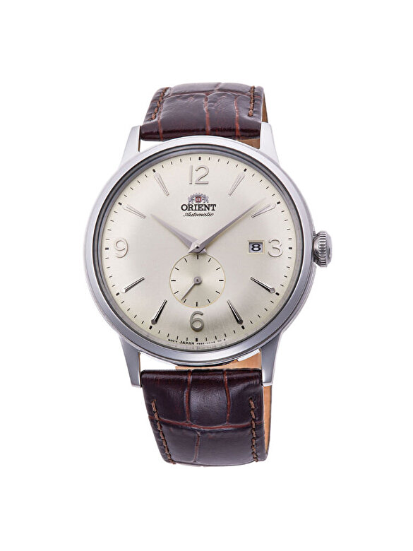 Orient - Ceas Orient Classic RA-AP0003S10B - Maro